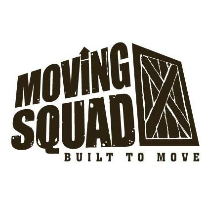 Moving Squad Moving Company