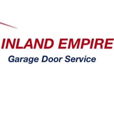 Avatar for Inland Empire Garage Door Service Fontana, CA Thumbtack