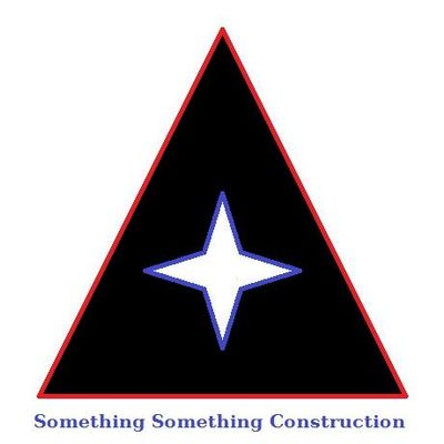 Something Something Construction Group L.P. Toledo, OH Thumbtack