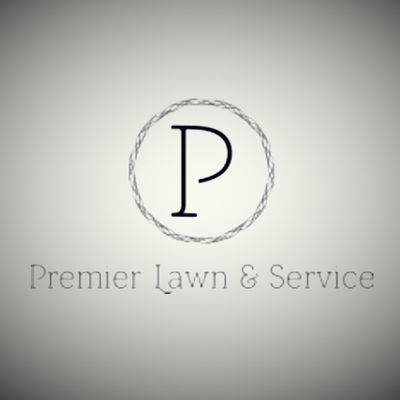 Avatar for Premier Lawn & Service Eagle Pass, TX Thumbtack