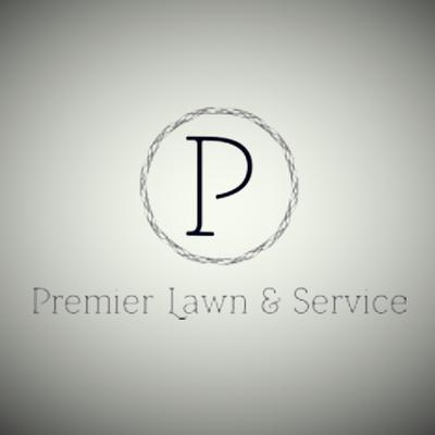 Avatar for Premier Lawn & Service