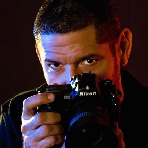D.Crismas Photo-Graphic Arts