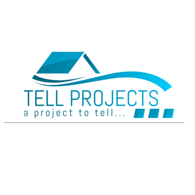 Avatar for Tell Projects