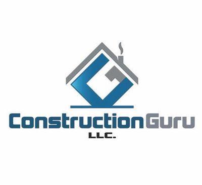 Avatar for Construction Guru LLC.