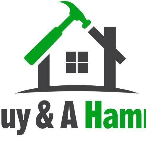 A Guy & A Hammer, LLC