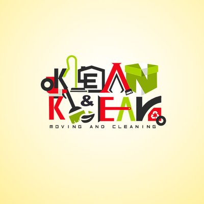 Avatar for Klean & Klear, LLC.