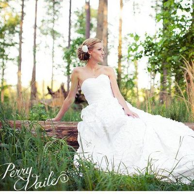 Avatar for Affordable Marriage Ceremonies Asheville, NC Thumbtack