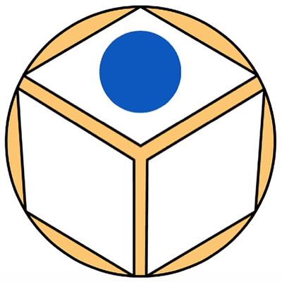 Avatar for Insight Media