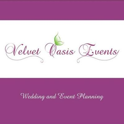 Avatar for Velvet Oasis Events Fort Worth, TX Thumbtack