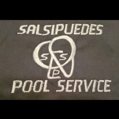 Avatar for Salsipuedes Pool Service Milpitas, CA Thumbtack