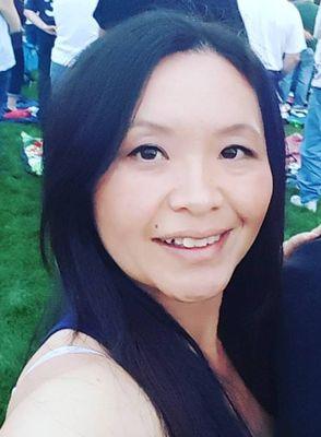 Avatar for NC Business Group, LLC Sacramento, CA Thumbtack