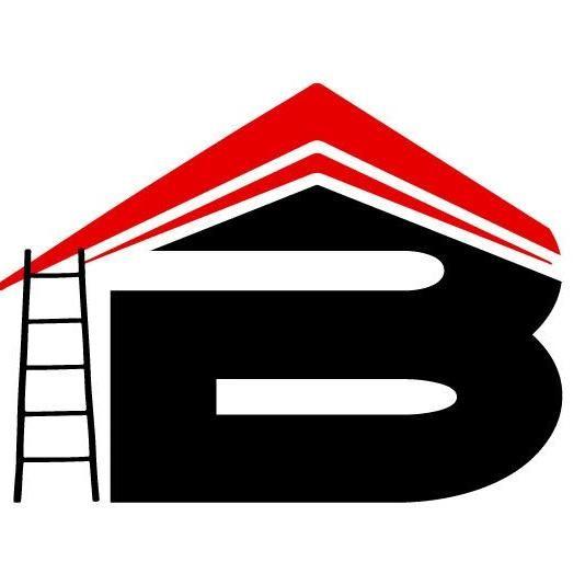 Buffalo's Best Roofing Co. LLC