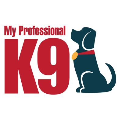 Avatar for My Professional K9