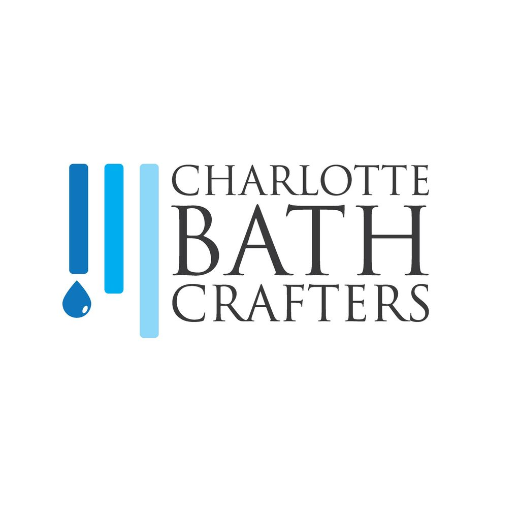Charlotte Bath Crafters