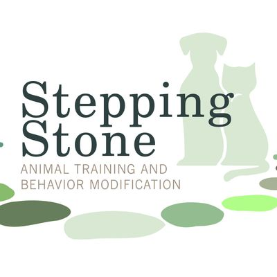 Avatar for Stepping Stone Animal Training Lafayette, IN Thumbtack