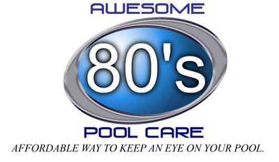 Avatar for Awesome 80's Complete Pool Care Winter Park, FL Thumbtack