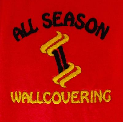 Avatar for All SEASON WALL COVERING LLC.