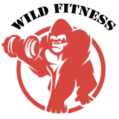 Avatar for Wild Fitness and Nutrition/Primal Diner Eastlake, OH Thumbtack