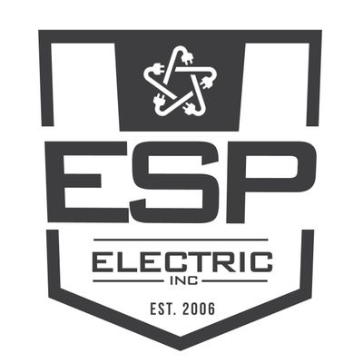 Avatar for ESP Electric, Inc. Denver, CO Thumbtack