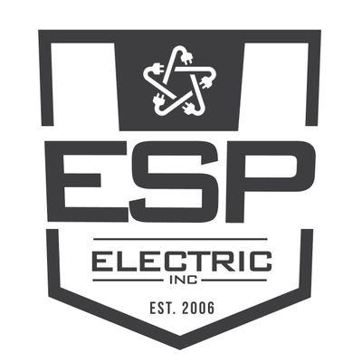 Avatar for ESP Electric, Inc.