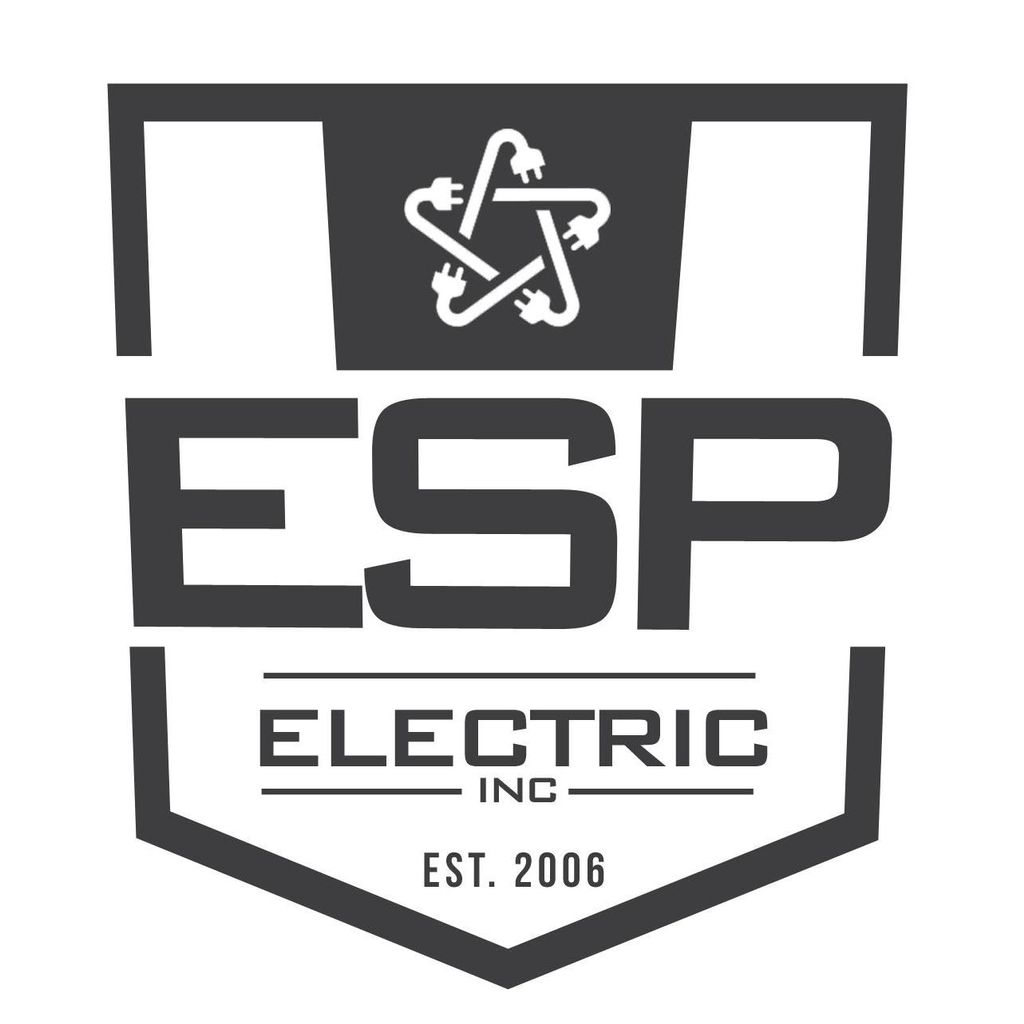 ESP Electric, Inc.