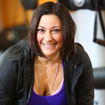 Avatar for Strong Hawk Fitness @ PIT Fitness Albany, NY Thumbtack