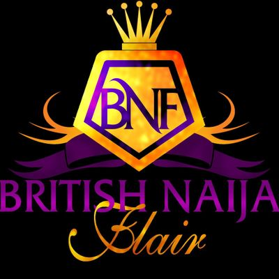 Avatar for British Naija Flair Fort Lauderdale, FL Thumbtack