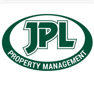 Avatar for JPL Property Management Elmhurst, IL Thumbtack