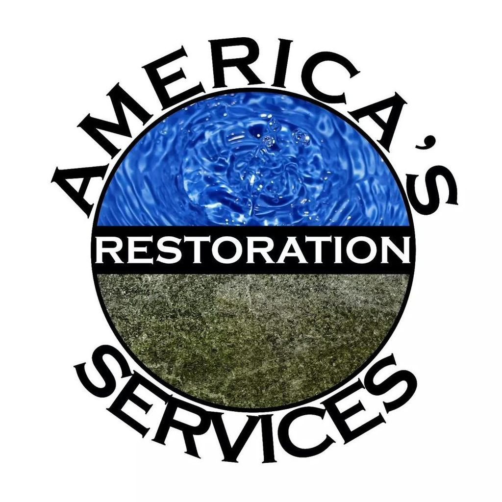 America's Restoration Services