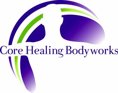 Avatar for Core Healing Bodyworks