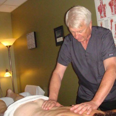 Avatar for Relief Bodyworks & Massage Meredith, NH Thumbtack