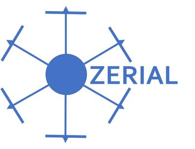 Avatar for Zerial Photography Melbourne, FL Thumbtack