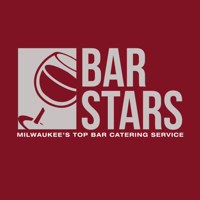 Avatar for Bar Stars Bartending Service, LLC Brookfield, WI Thumbtack