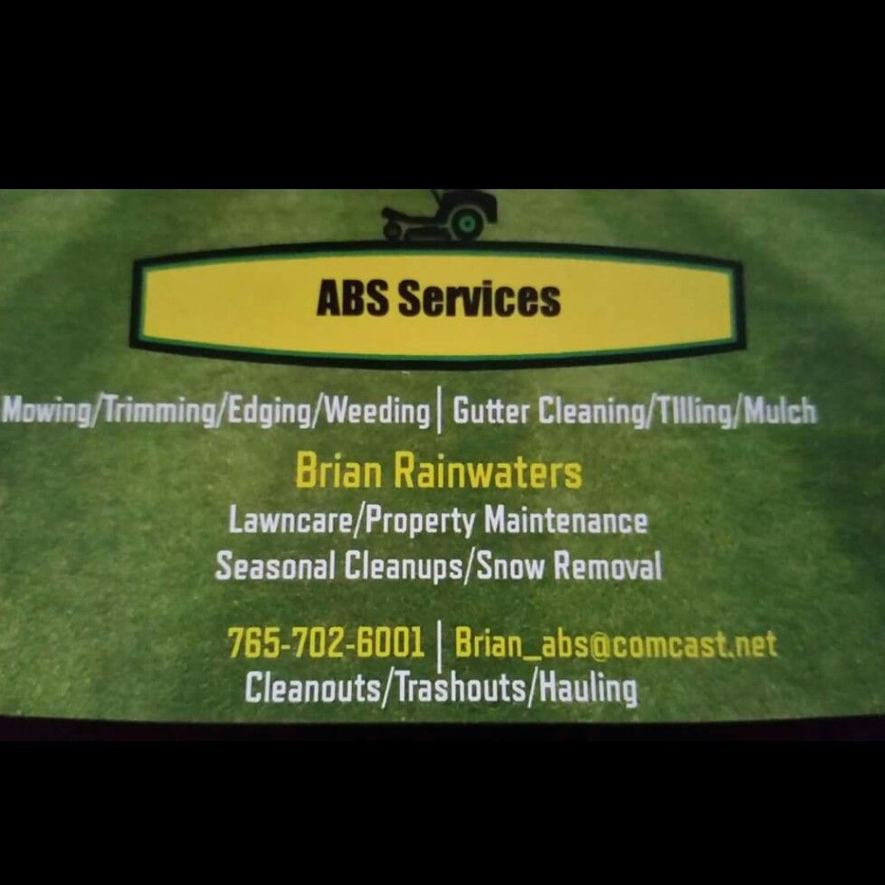ABS Services