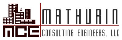 Avatar for Mathurin Consulting Engineers Miami, FL Thumbtack