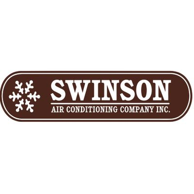 Avatar for Swinson Air Conditioning Co., Inc.