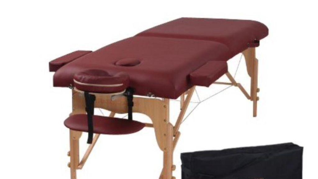 bodyworks therapeutic massage