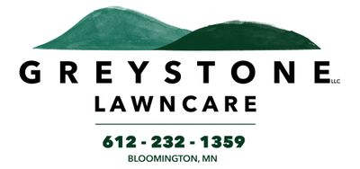 Avatar for Greystone lawn care Minneapolis, MN Thumbtack