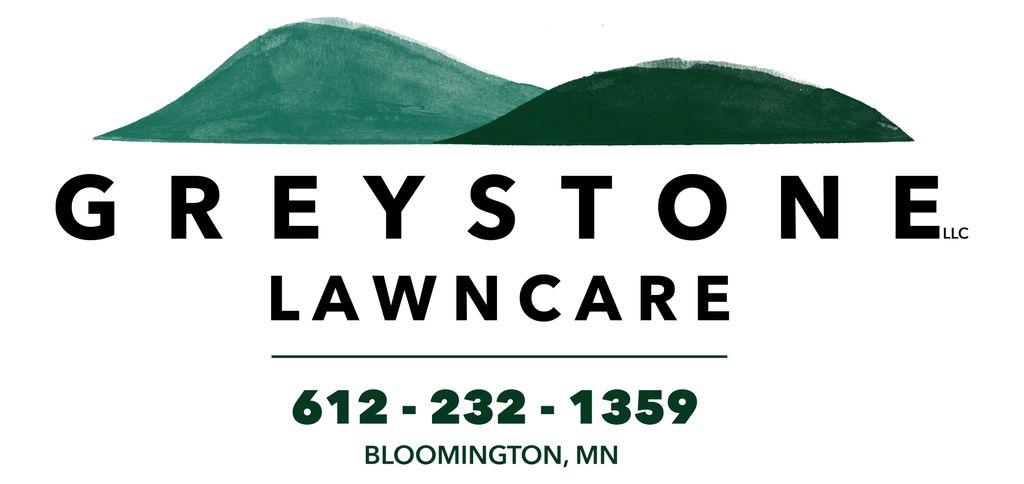 Greystone lawn care