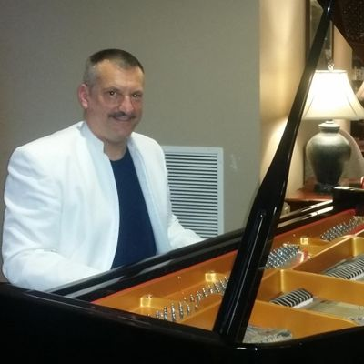 Avatar for AAA Piano Service Auburn, WA Thumbtack