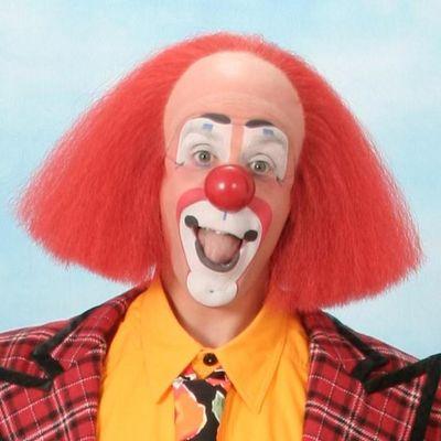Avatar for Colossal Clowns International Davenport, IA Thumbtack