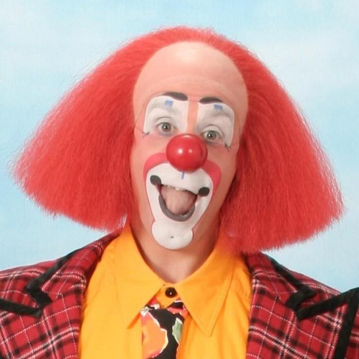 Colossal Clowns International