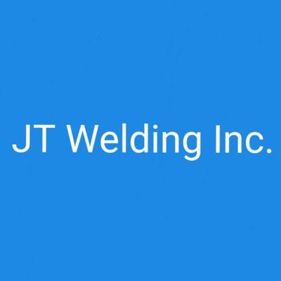 Avatar for JT Welding Inc.