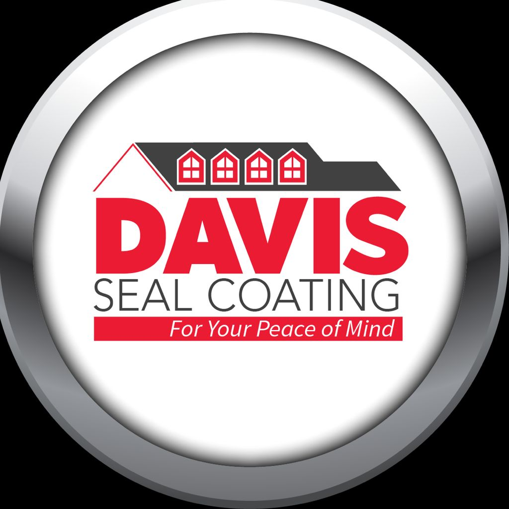 Davis Sealcoating LLC.