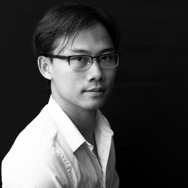 Nguyen Ho Photography