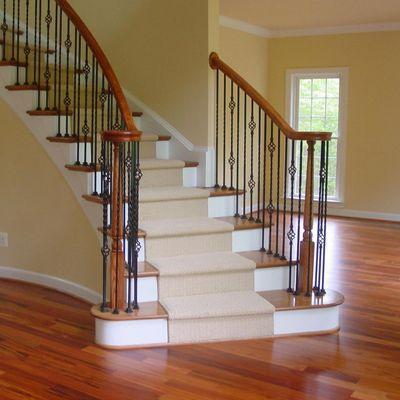 Avatar for Premier Flooring