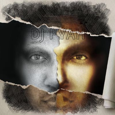 Avatar for DJ Fyah