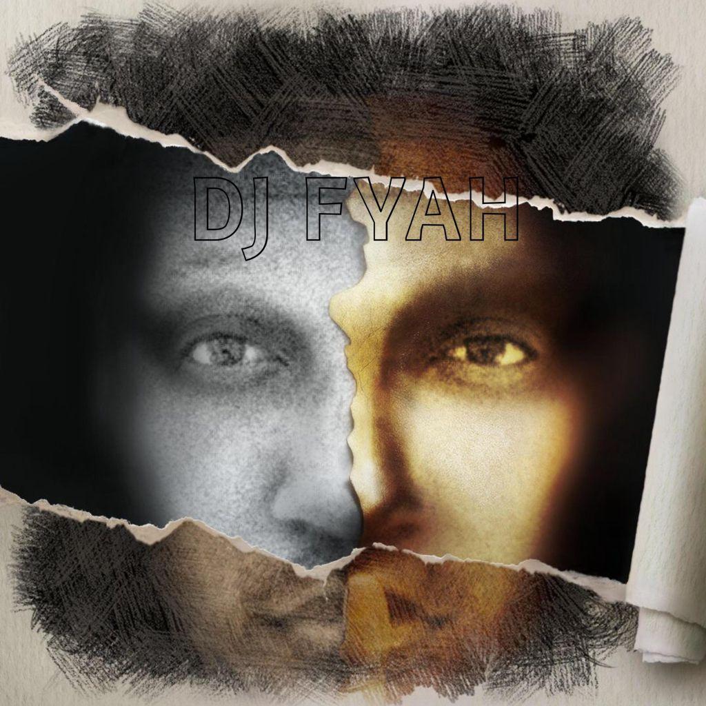 DJ Fyah
