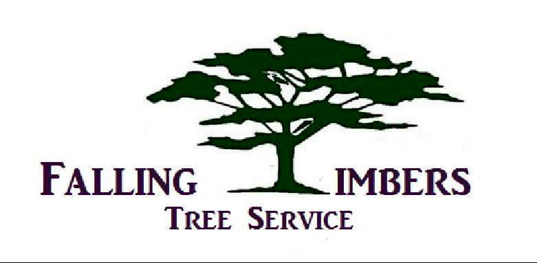 Falling Timbers Tree Services