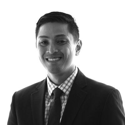 Avatar for Law Office of Chris T. Nguyen Orange, CA Thumbtack